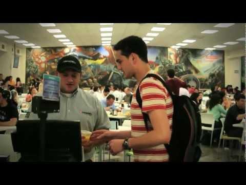 Tecnológico de Monterrey: Vive El Viaje Que Marcará Tu Destino
