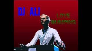 Dj Ali-Andy y Lucas Celos Remix