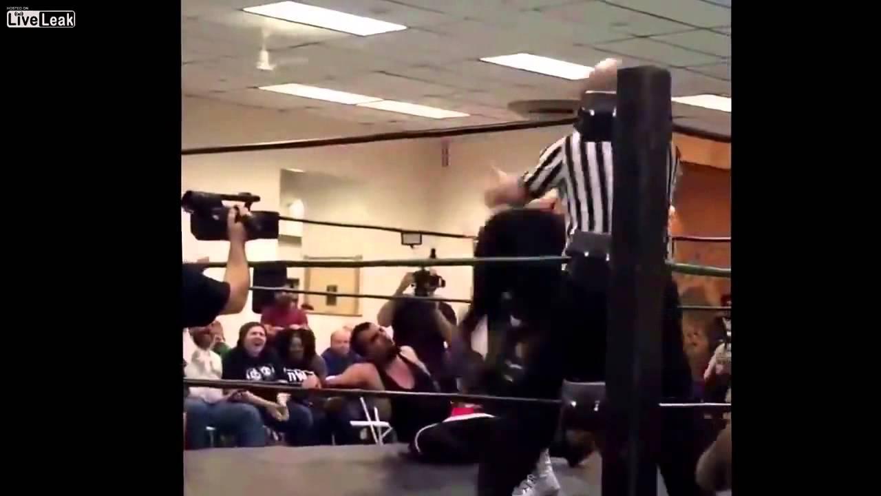 wrestler-severely-injures-woman