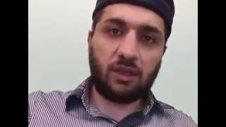 Муфтий дозволил смотреть фильм Мухаммад. Шамиль Зурпуканов