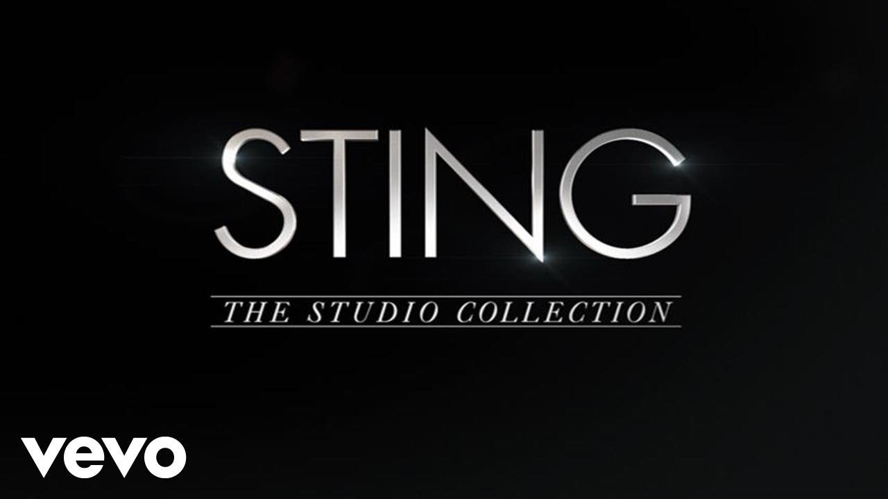 sting-sting-the-studio-collection-box-animated-trailer