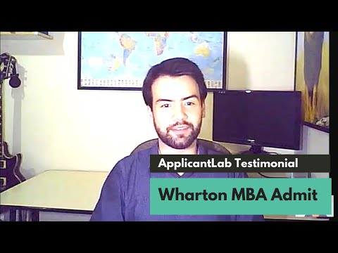 applicantlab-testimonial:-accepted-to-wharton-mba,-yale-som,-and-nyu-with-applicantlab!