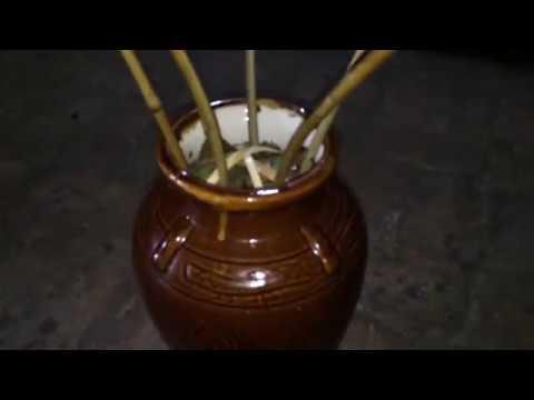 Cách pha chế rượu cần uống ngày tết chuẩn theo truyền thống dân tộc