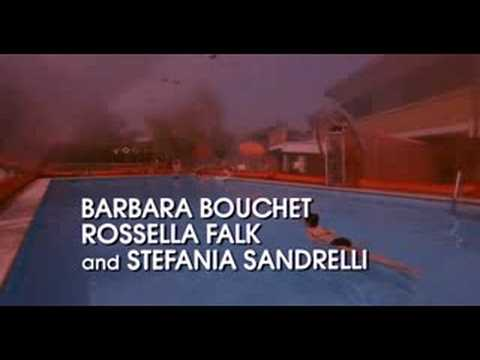 Black Belly of the Tarantula is listed (or ranked) 29 on the list The Best Giancarlo Giannini Movies