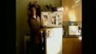 """Каннские львы - 2007 """"Резиновый пол!!!"""""""