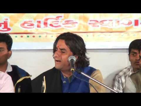 Prakash mali 2016 guru dev kahe sun chela