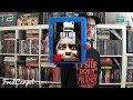 KINO TO GO | 107 - 2/3 | Killing Ground | Daniel Schröckert