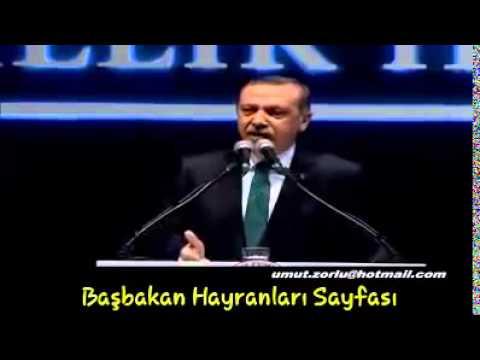 recep tayyip erdogan dirilis ertugrul dizi müzigi