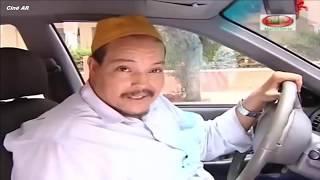 الفيلم المغربي  طاكسي لعبد الله فركوس Film  Taxi ᴴᴰ