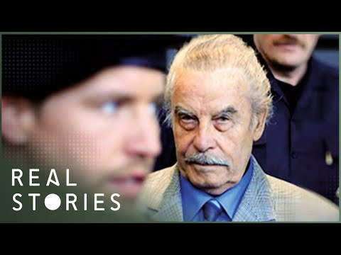 The Crime Of Josef Fritzl (Crime Documentary) | Real Stories