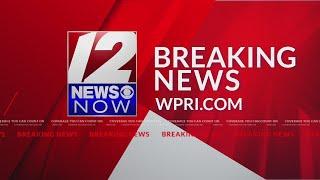 12 News Now: Raimondo sworn in as commerce secretary