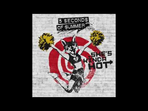 5 Seconds of Summer - Over and Out (audio - PUT ON X2 SPEED)
