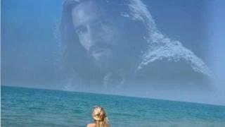 guia me senhor pra onde lhe aprouver calo meu querer para ouvir o que deus quer