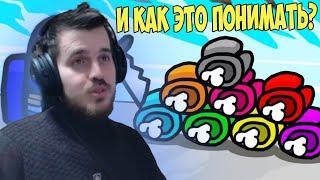 НОВИНКА 2021 ФАНТАСТИКА - ПИЛИГРИМ - Фантастический фильм кино новинки фэнтези 2021 HD