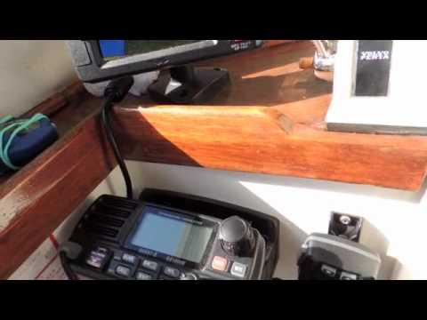 Fisher Potter 25 Ketch, Motor Sailer - Boatshed.com - Boat Ref#151657