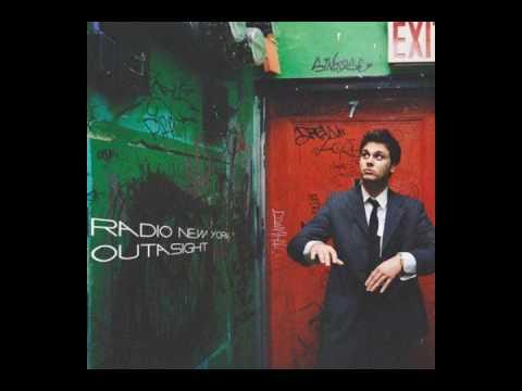 Outasight - Good Evening (Dream Big) + Lyrics