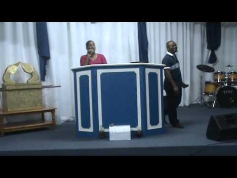 Ghp: 5 Keys that will Deliver Your Answers After Prayer by Dr. Victor Mebele