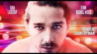 Charlie Countryman Soundtrack OST - Trailer Theme