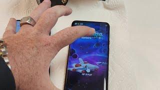 OnePlus 7 Pro vs Galaxy S10+ LIVE The Winner Is?