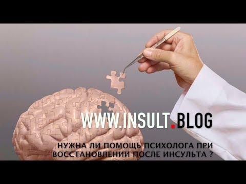 Комплексное лечение простатита и геморроя