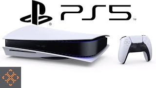 PS5: Did They Break The Silence?