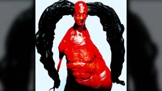 [DISCOVER] Arca - Sinner
