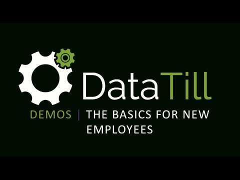 introduction-to-datatill-for-new-users
