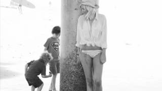 Jessica Grace: Fade Into You