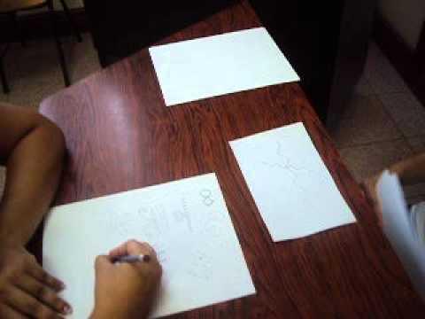 entrevista test bender 3