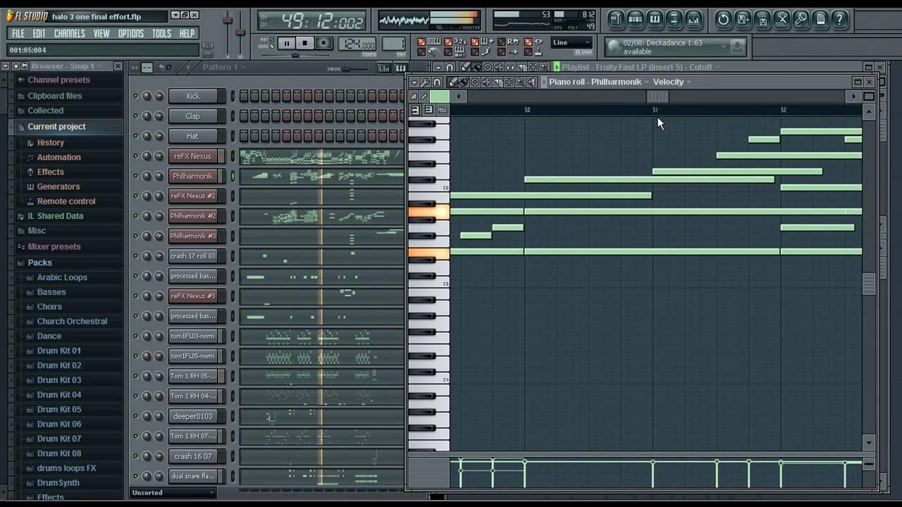 fl studio 9 xxl producer edition free download crack