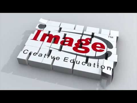IMAGE JAYANAGAR CORPORATE VIDEO - IMAGE CREATIVE EDUCATION