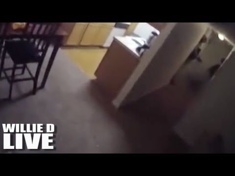 This Changes Everything! BREONNA TAYLOR Crime Scene Aftermath... NEW BODY CAM FOOTAGE