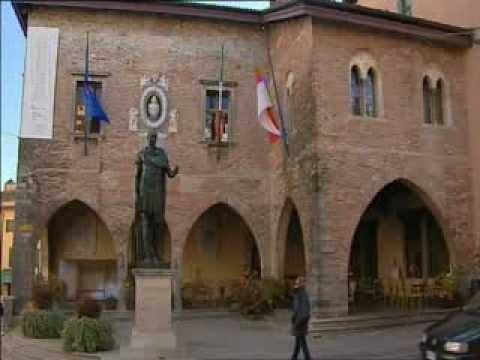 Cividale del Friuli, Weingut IL RONCAL