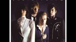 The Pretenders / The Adultress