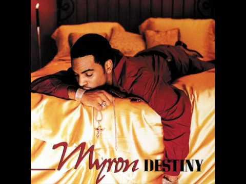 Myron-Destiny.