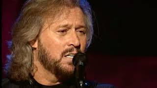 Bee Gees   How Can You Mend A Broken Heart (Tradução)