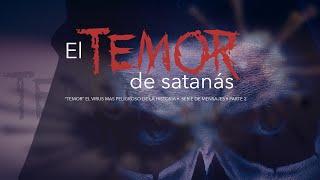 El Temor De Satanás