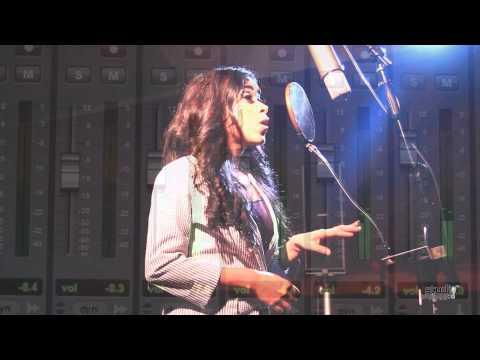 Heer - Shweta Subram & Being Indian Music...