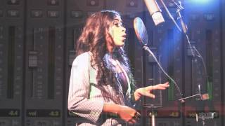 Heer - Shweta Subram & Being Indian Music Feat.Raashi Kulkarni (Jai - Parthiv)