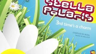 Veto -- You Are A Knife -- The Stella Polaris Allstars Remix