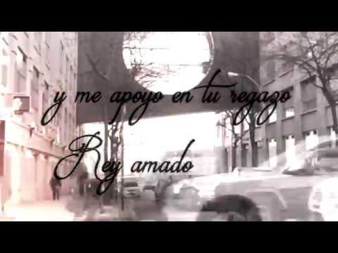 Relevo ft Patty Velazquez - Tu Amor. (Lyric)