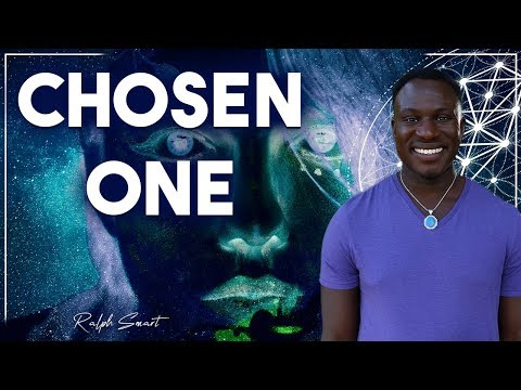 7 Things That Will Happen To The Chosen Ones | Ralph Smart