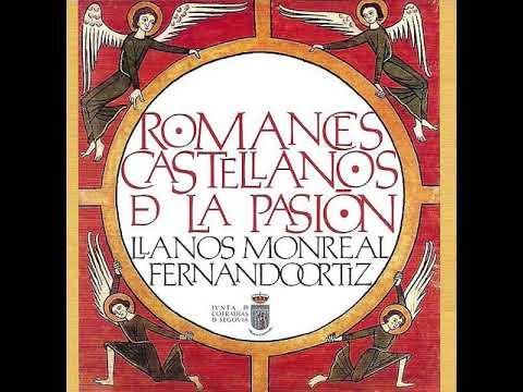 la-sentencia---romances-castellanos-de-la-pasión