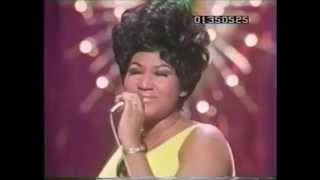 Baixar Aretha Franklin - I Say A Little Prayer (Live)