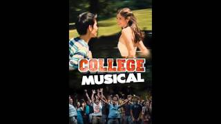 College Musical - If It Weren