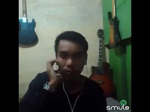 Xpose band sandiwara di (cover)orang indonesia di smule