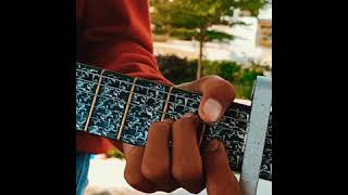 Download #SetiaBand#CharlyVanHouten   Setia Band - Asmara (Cover Rama)
