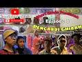 PENGABDI GHIBAH Episode 8