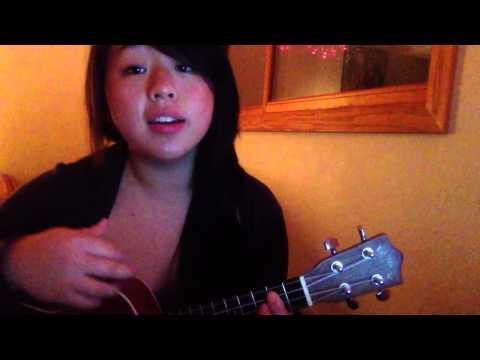 D-Pryde - Bottom Dollar (Female Response) by Lai Chia Yang
