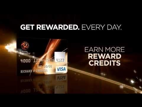 caesars-entertainment-total-rewards-visa-card